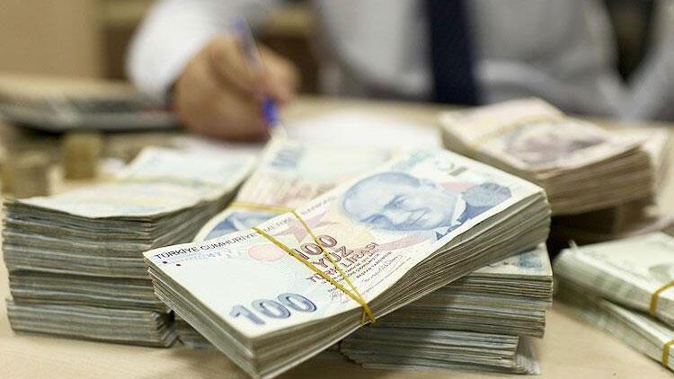 Hazine iki tahvil ihalesinde 6,1 milyar lira borçlandı