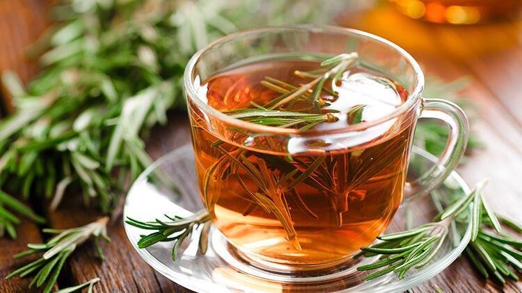 Biberiye Çayının Faydaları Nelerdir? Biberiye Çayı Hakkında Bilinmesi Gerekenler