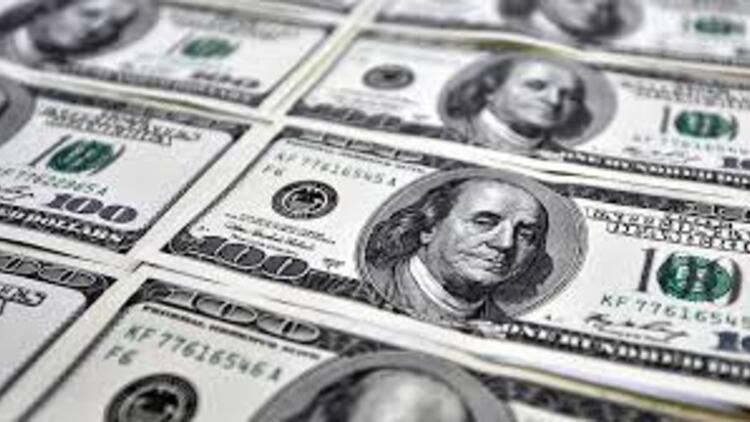 BAEli 2 şirket, Telegrama 150 milyon dolar yatırımda bulunacak