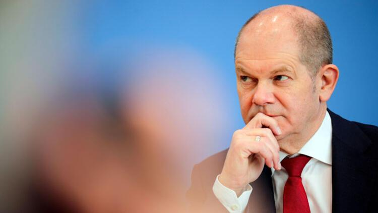Almanya bu yıl 240.3 milyar euro borçlanacak
