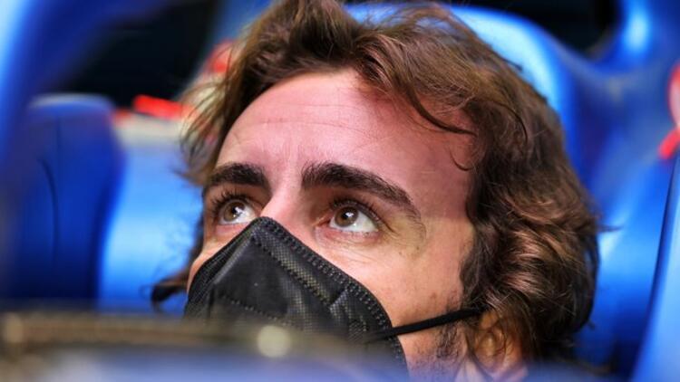 Formula 1'de 2022 reformu öncesi son sezon, tanıdık yüzler farklı takımlarda