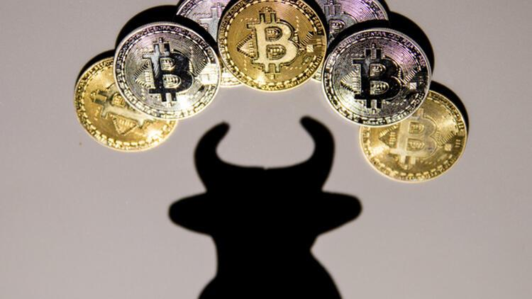 Yatırımcıların aklına 2017 yılı geldi… Bitcoin'deki yükselişlerin sonu ne olacak?