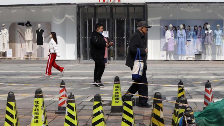 Dev şirketlere boykot kararı! İhlalleri gündeme getirdiler, Çin'le karşı karşıya geldiler