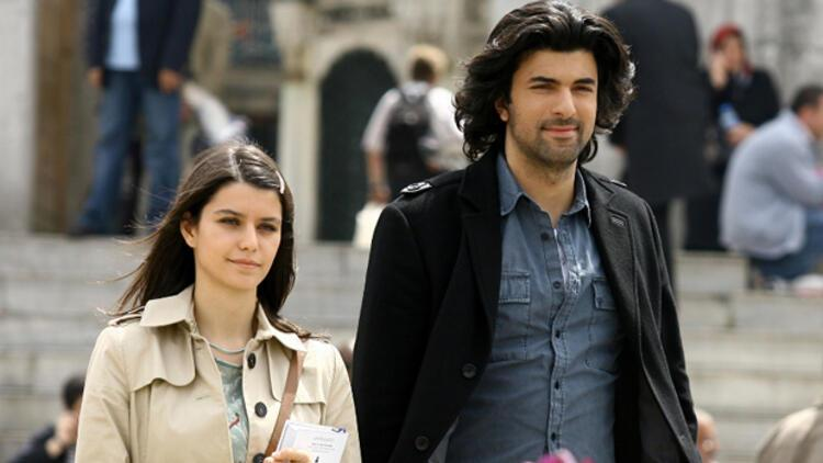 Hollywood'dan sonra Türk dizileri