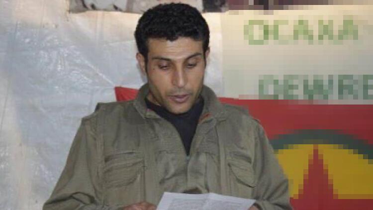 Son dakika: MİT ve TSK'dan ortak operasyon! Terör örgütü üyesi Ömer Aydın etkisiz hale getirildi