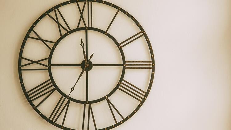 13.31 Ne Demek? 13.31 Ters Saat Anlamı Nedir ve Ne Anlama Gelir?