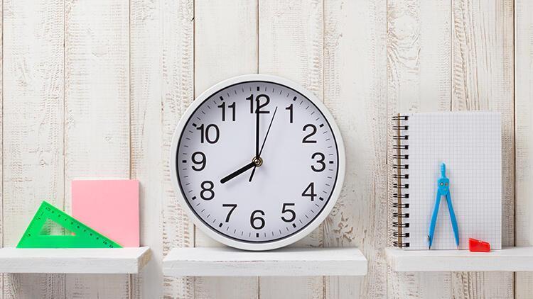 20.02 Ne Demek? 20.02 Ters Saat Anlamı Nedir ve Ne Anlama Gelir?