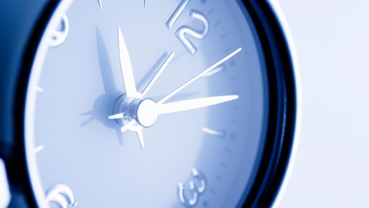 21.12 Ne Demek? 21.12 Ters Saat Anlamı Nedir Ve Ne Anlama Gelir?