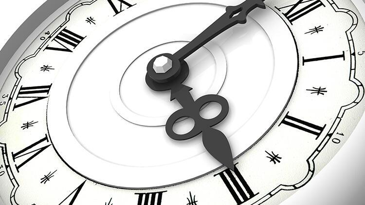 23.32 Ne Demek? 23.32 Ters Saat Anlamı Nedir Ve Ne Anlama Gelir?