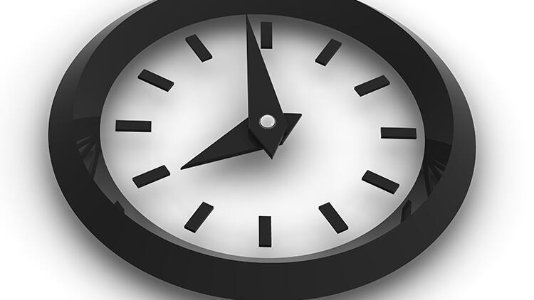 Saatlerin Anlamı 2021 - Çift, Aynı Ve Ters Saatlerin Aşk ve Sevgi Anlamları