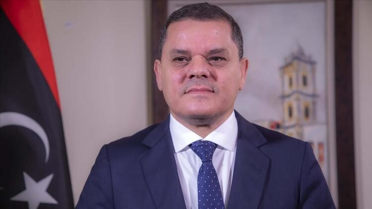 Libya'dan flaş Türkiye sözleri: Bizim için çok önemli
