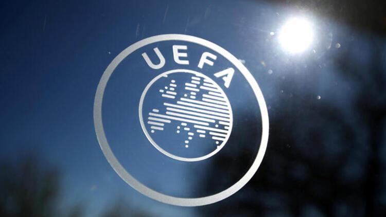 Son dakika: UEFA, Euro 2020 için kararını açıkladı!
