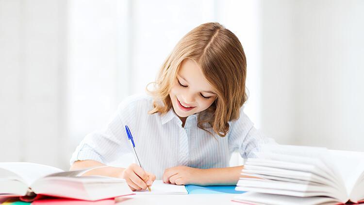 Uzaktan eğitimde çocuğunuza rehberlik ediniz?