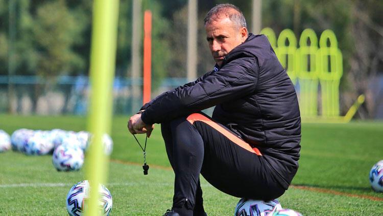 Trabzonspor teknik direktörü Abdullah Avcı'dan Milli Takım yorumu