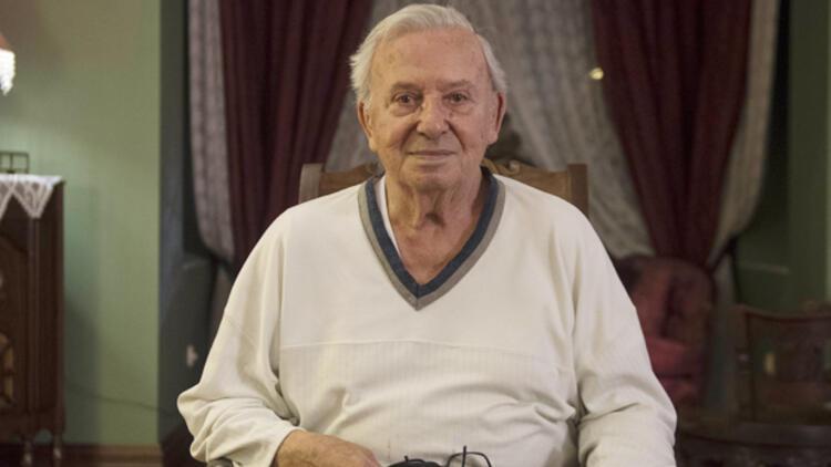 Yeğenleri vasiyetine itiraz etmişti... Seyfi Dursunoğlunun miras davasında masraf krizi çıktı
