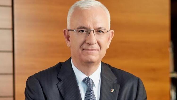 Uluslararası İşlenmiş Bakır Konseyi yönetiminin yeni üyesi Türkiye'den