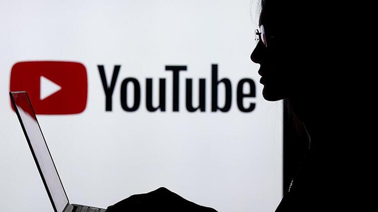 YouTube'tan radikal karar: Sadece içerik üreticileri görebilecek