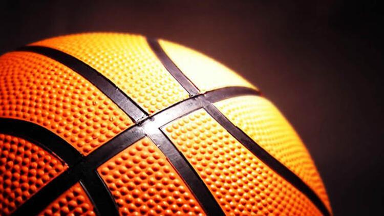 3x3 Erkek Milli Basketbol Takımı, Sırbistan'da turnuvaya katılacak