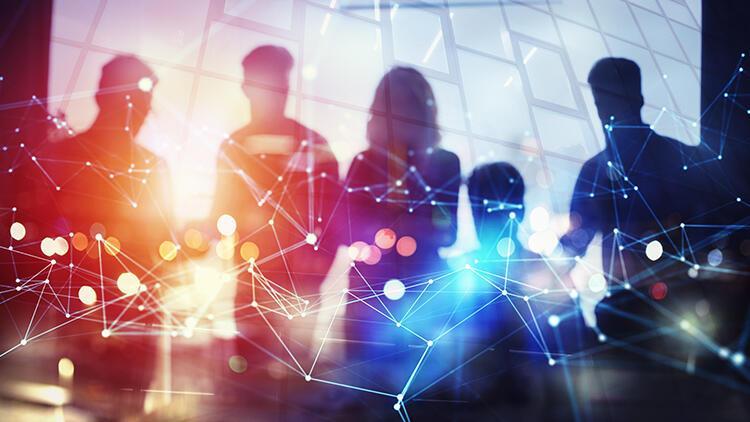 Eğitim teknolojisinin Start-up merkezi açılıyor