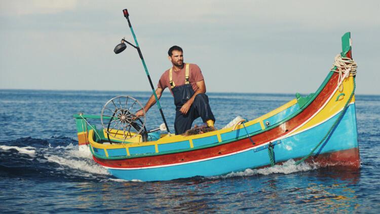 Uluslararası İstanbul Film Festivali'nde Malta esintisi