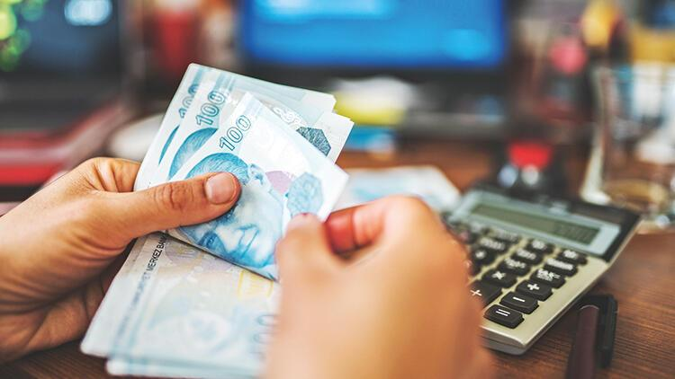 Kurumlar Vergisi 2021 için yüzde 25