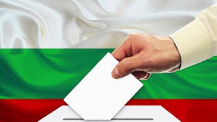Bulgaristan'da salgının gölgesinde genel seçim hazırlıkları