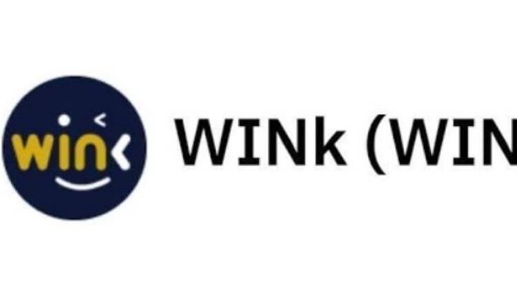 WIN coin nedir? Artışı ile dikkat çeken WINK projesi hakkında detaylar