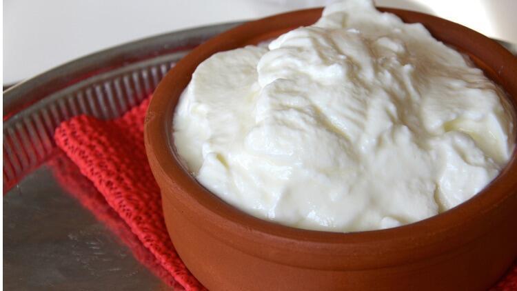 Yoğurdun faydaları nelerdir? İşte yoğurt suyunun sağlığa faydaları
