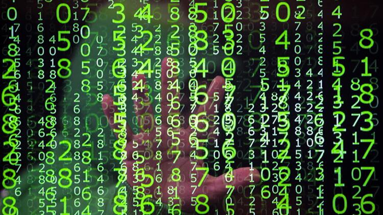 Stuxnet Operasyonu dönüm noktası oldu: İran operasyonel siber saldırı kapasitesini artırdı
