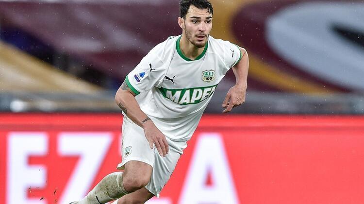 İtalyanlar transferi duyurdu! Galatasaray, Kaan Ayhan'ı bekliyor!