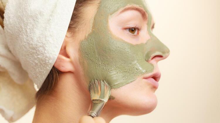 Kil Maskesi Ne işe Yarar, Nasıl Yapılır?