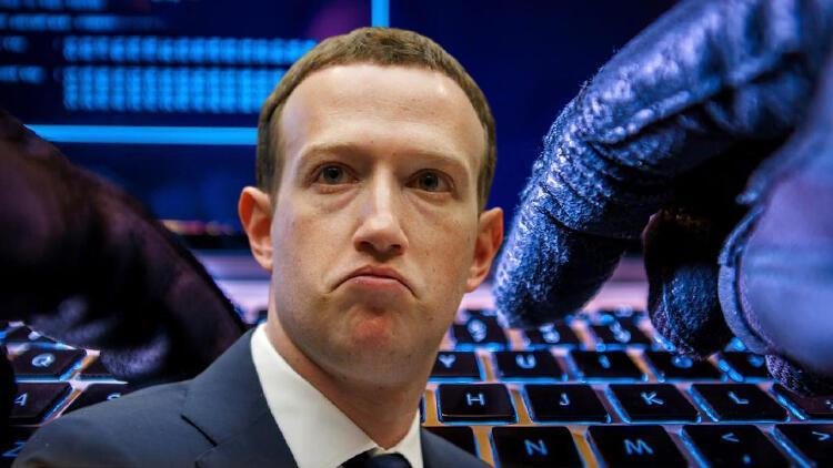 Facebook skandalında yeni gelişme: CEO'sunu bile koruyamamış!
