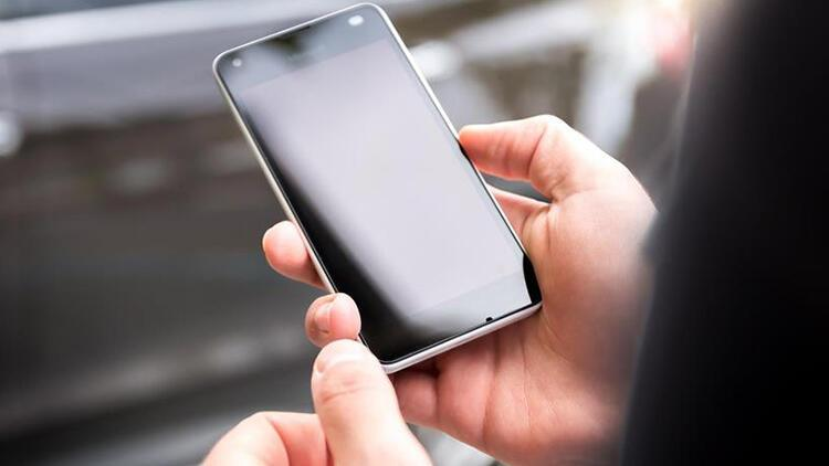 Bir dönemin sonu: LG telefon sektöründen çekildi