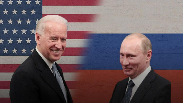 Rusya'dan flaş ABD açıklaması