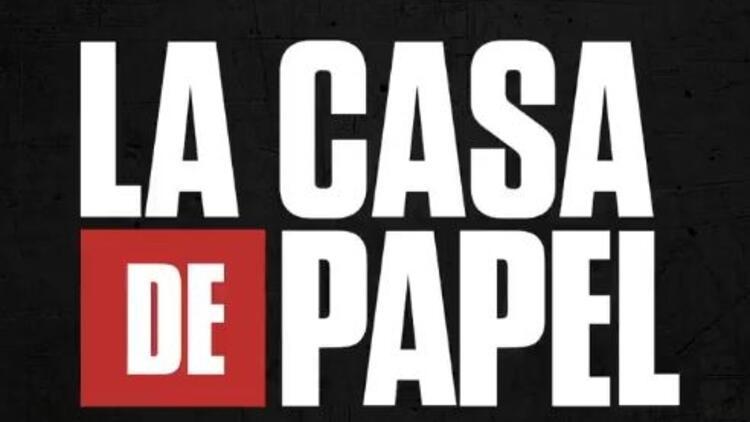 La Casa De Papel 5. sezon ne zaman? Geri sayım sürüyor