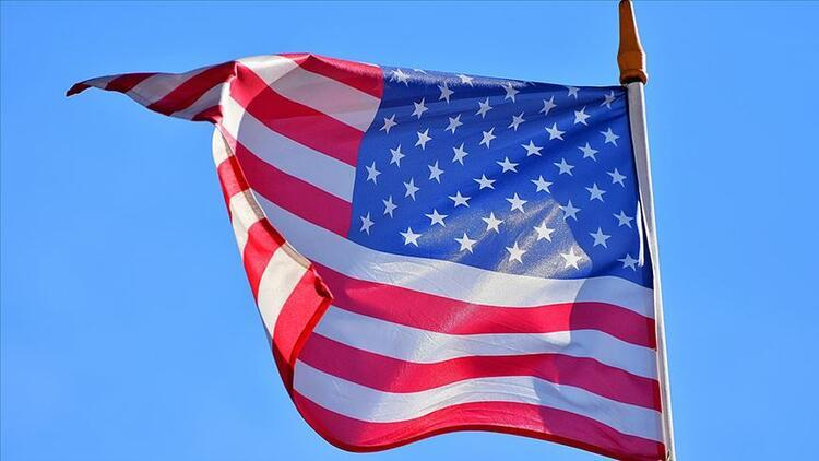 ABD'de ISM imalat dışı endeks martta rekor seviyeye yükseldi