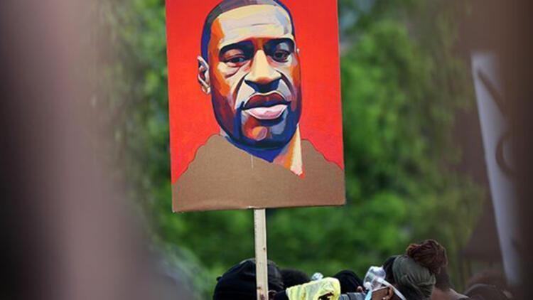 Floyd'un öldürülmesi davasında Polis Şefi konuştu