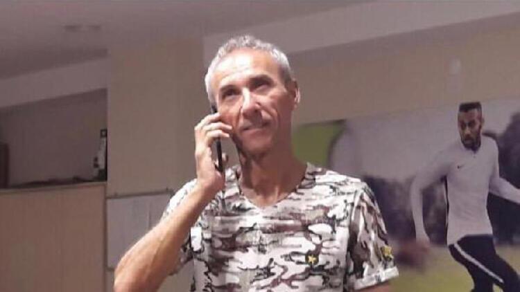 Karate antrenörü Halit Yoldaş evinde ölü bulundu