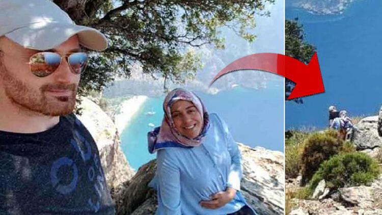 Eşi için Kelebekler Vadisi'nde şeytani plan yapmıştı… Türkiye'nin konuştuğu cinayette şok sözler