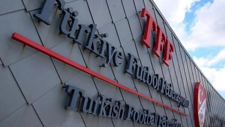 PFDK'dan Alpaslan Öztürk'e 1 maçtan men, Erol Kaynar'a para cezası