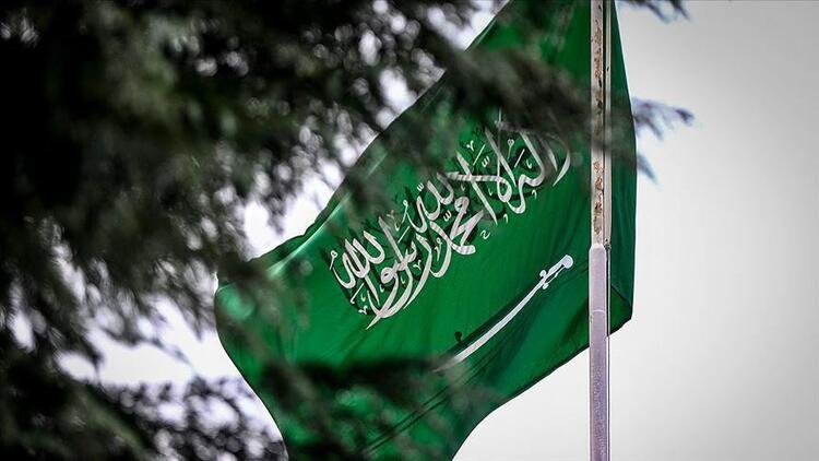 Suudi Arabistan'dan Ramazan için yeni koronavirüs önlemleri!