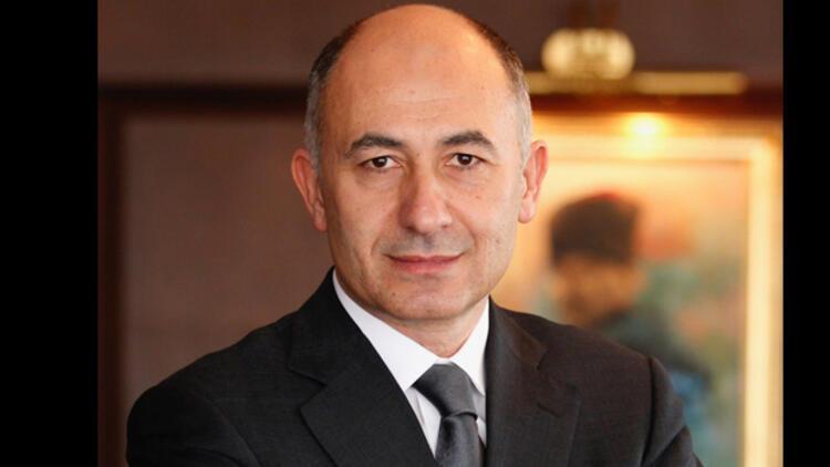Erman Ilıcak kimdir nereli kaç yaşında? Türkiye'nin en zenginleri listesinde