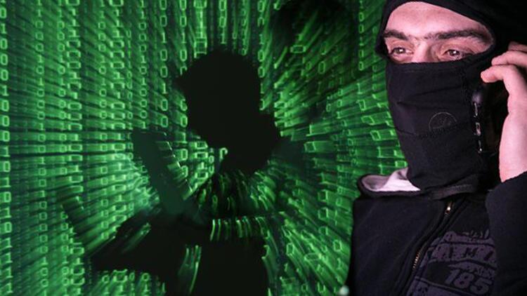 Facebook'a siber saldırı: Ele geçirilen bilgiler arasında cep telefonu numaranız var mı?