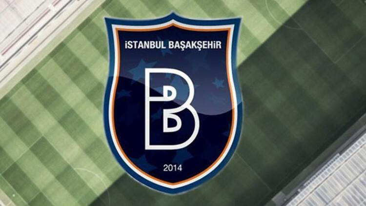 Başakşehir'de bir futbolcunun Kovid-19 testi pozitif