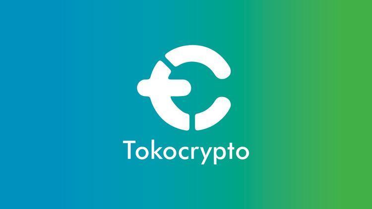 Toko Crypto ne zaman çıkacak, dağıtılacak?