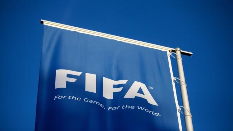 Çad ve Pakistan futbol federasyonlarının FIFA üyelikleri askıya alındı