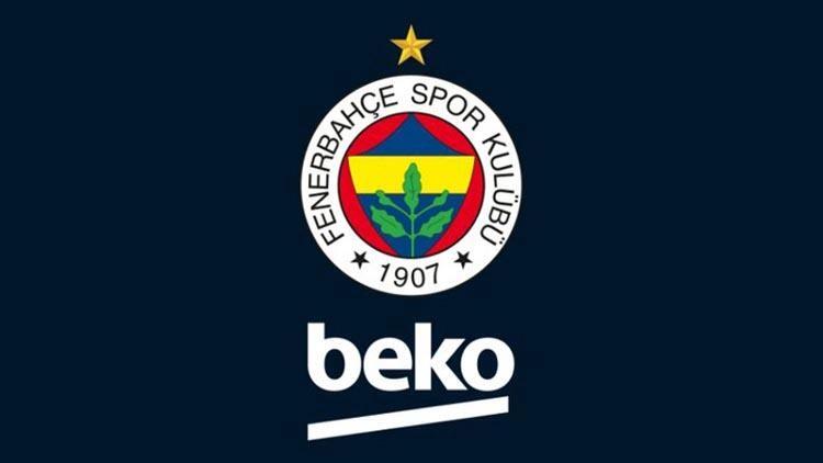 Fenerbahçe Beko'da teknik kadrodan bir kişinin Kovid-19 testi pozitif