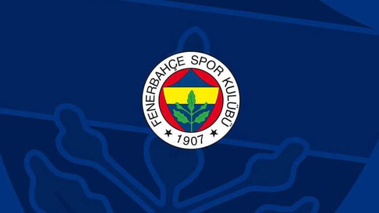 Fenerbahçe'den 1959 öncesi Türkiye Şampiyonlukları açıklaması