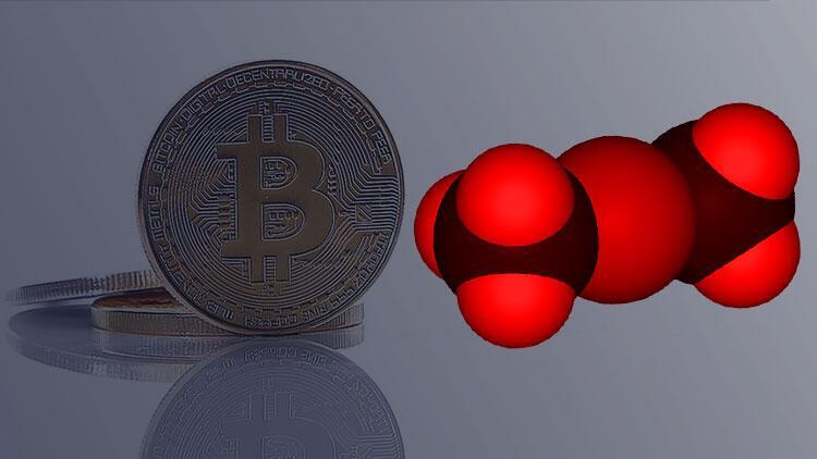 Korkunç Bitcoin planını itiraf etti! Öldürmek için sadece birkaç damla yetecekti...