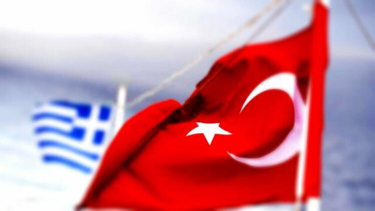Son dakika haberi: Dışişleri Bakanlığı'ndan çok sert Yunanistan tepkisi
